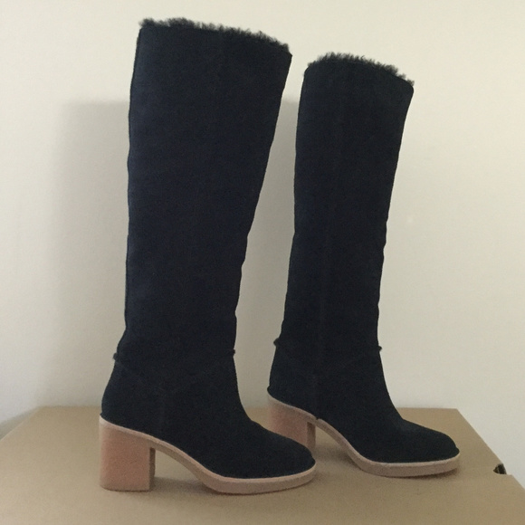 d6c32983586 UGG Kasen Tall Boots